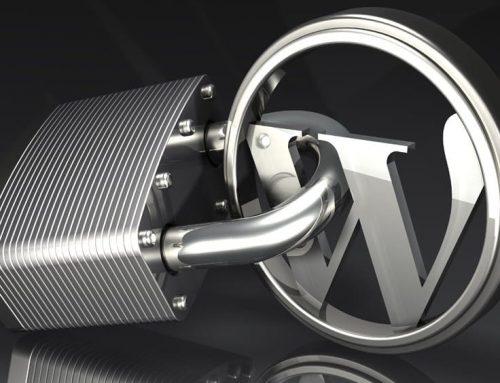 2 plugins esenciales para evitar hackeos en tu WordPress