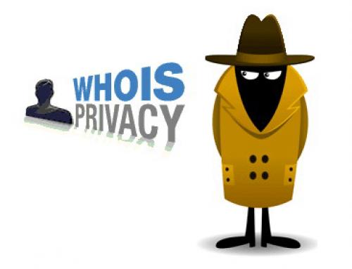 5 claves en la gestión de tus dominios en Internet